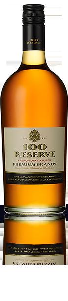 100 Reserve