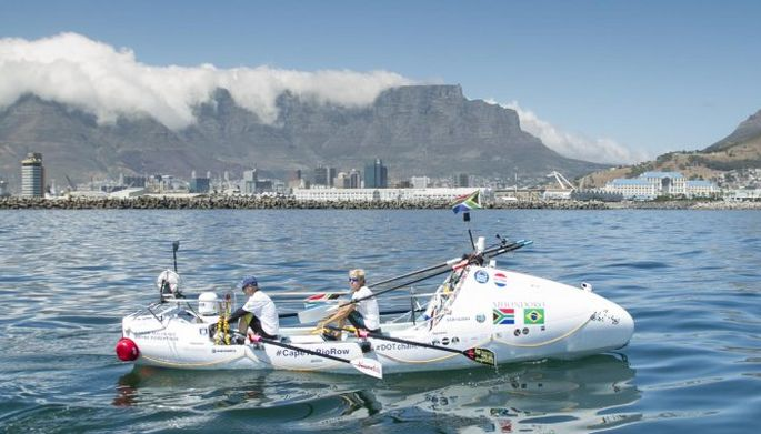 braam_capetorio_row_inline