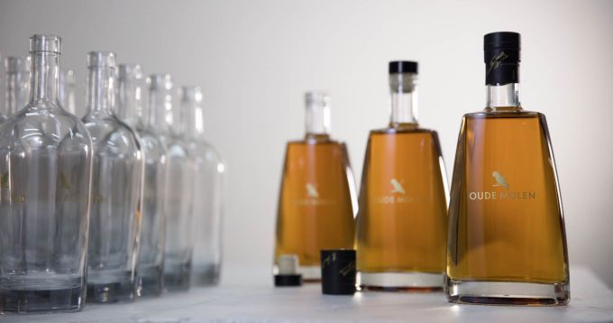XO_Bottling